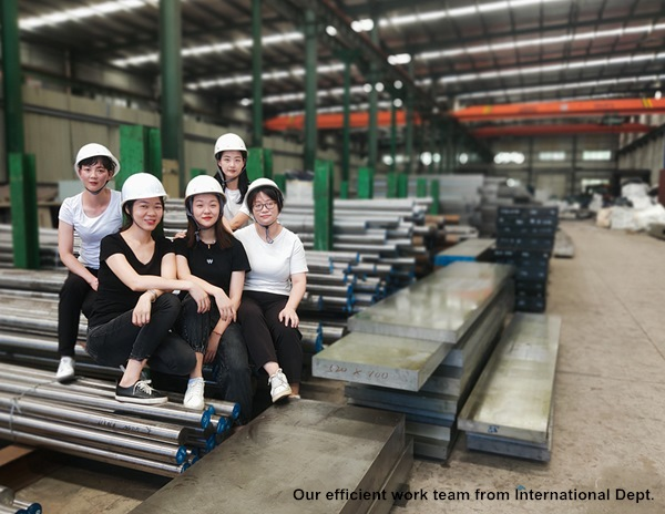 risunsteel-team-together-tool-steel-mold-steel-alloy-steel-cutting-tools-blades-knives-industry-china_副本.jpg