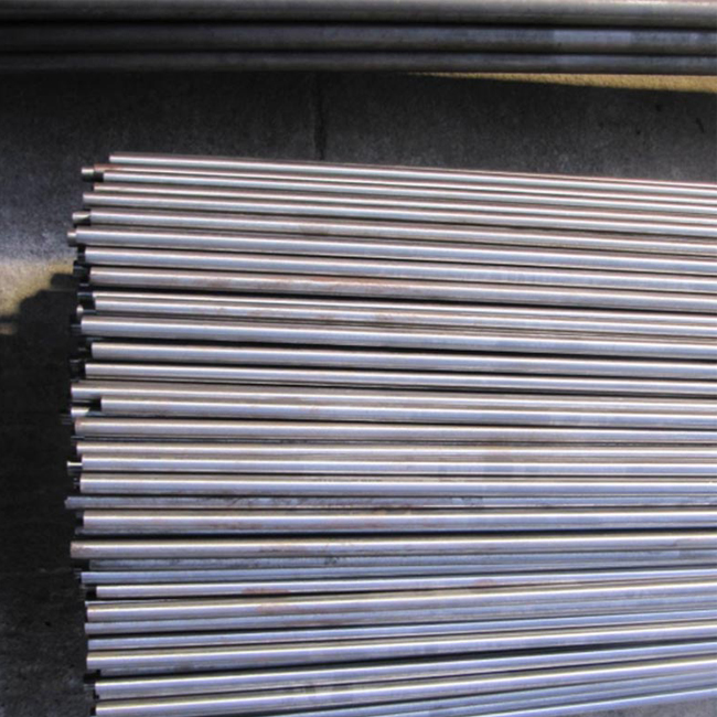 High-Speed Tool Materials