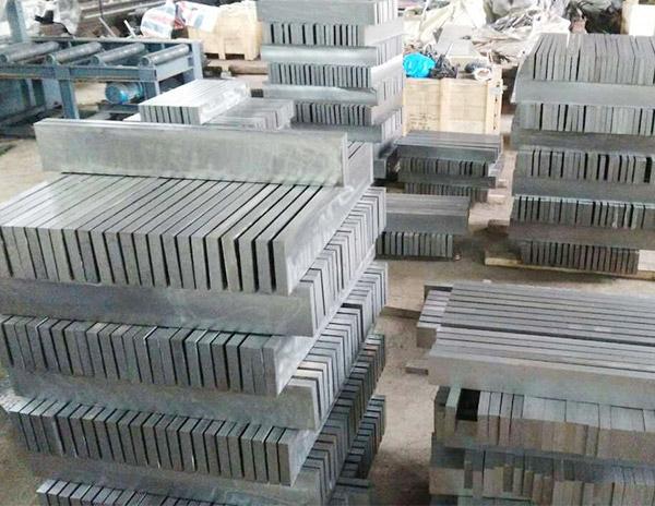 Hubei Risunsteel Co., Ltd.