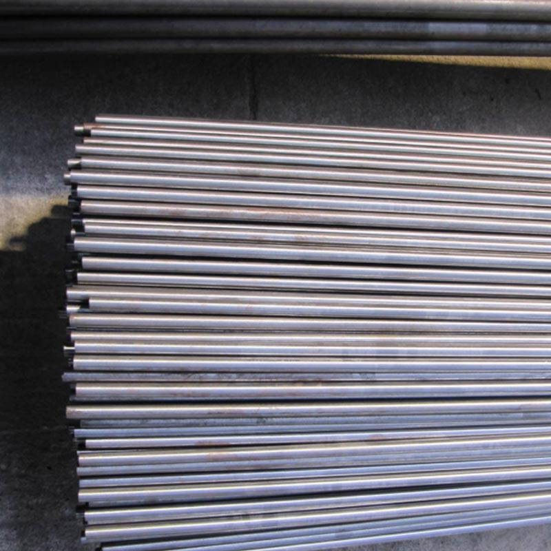 M2 / 1.3343 High Speed Tool Steel Plates / Bars / Sheet / Forgings
