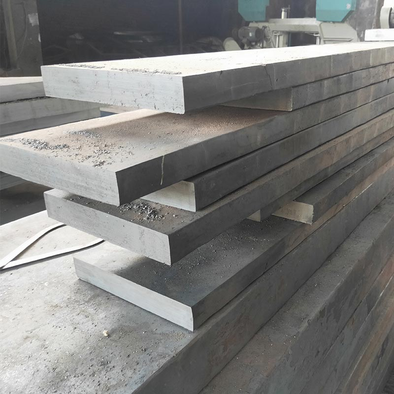 4Cr13/ 2Cr13 / 420 Plastic Mold Steel Plates / Die Steel / Alloy Steel / Special Steel / Bars / Sheet / Forgings