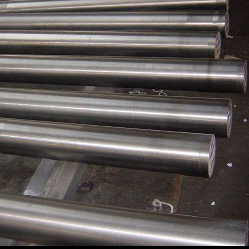 D2 / 1.2379 / Skd11 Tool Steel/Alloy Steel/Die Steel/ round bars for mask mold(80/85/90/95/100/110/120/130/140mm)