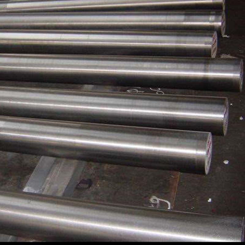 D2 / 1.2379 / Skd11 Tool Steel/Alloy Steel/Die Steel/ round bars for mask mold(80/85/90/95/100/110/120/130/140mm)