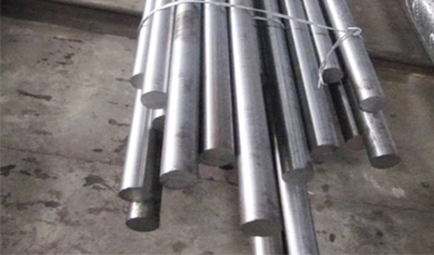 What Do You Know about Plastic Mold Steel?