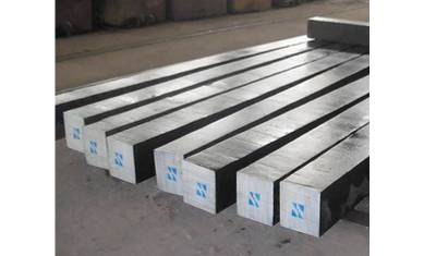 How to Choose Plastic Mould Steel?