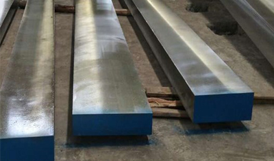 What Do You Know about Oil Hardening Cold-Work Steels?